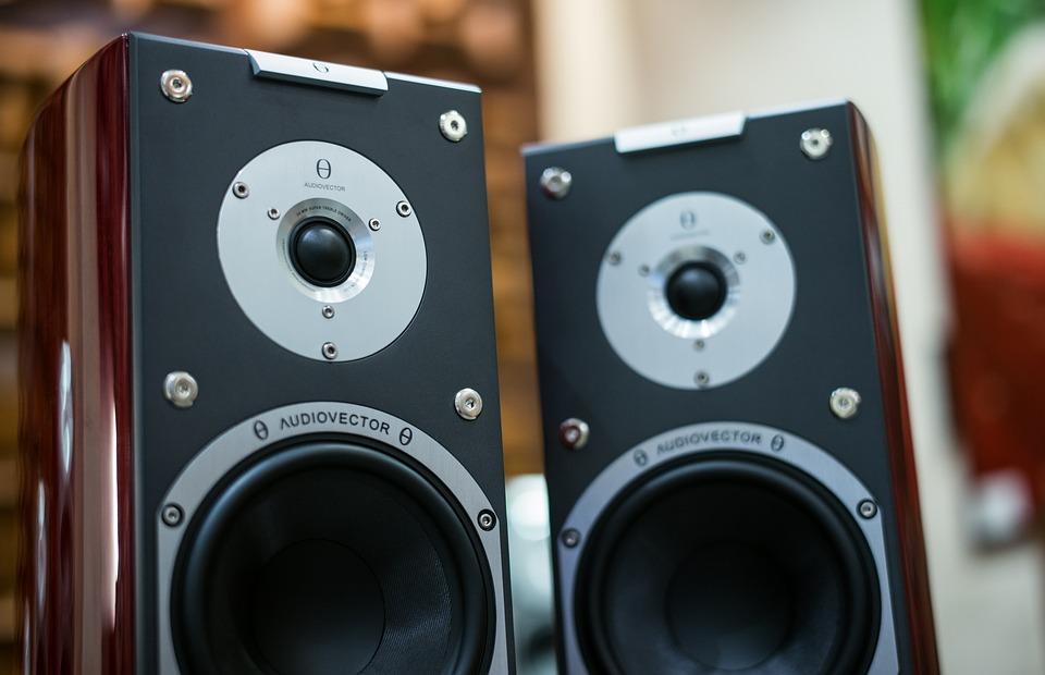 stereo insufficiente piccolo
